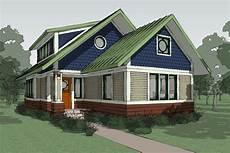 susanka house plans not so big bungalow by sarah susanka time to build