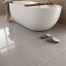bathroom floor coverings ideas floor tiles our of the best renovation ideas bathroom floor tiles bathroom floor