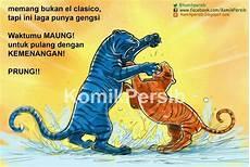 Persib Bandung Berita Simamaung 187 Komik