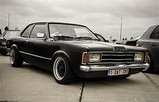 Taunus Garage by Ford Taunus Ford Of Germany Cars Cars Motorcycles