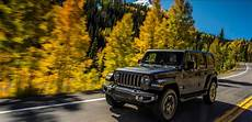 2020 jeep release date 2020 jeep scrambler release date review price specs