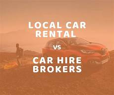 freedom rental car coverage car hire crete what you need to when renting a car