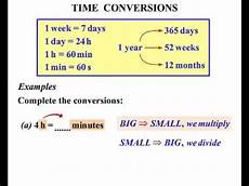 time conversion worksheets grade 3 3465 6th grade time conversions