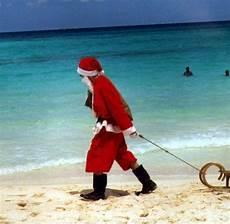 bilder weihnachten am meer lametta am strand weihnachten noch per quot last minute quot in