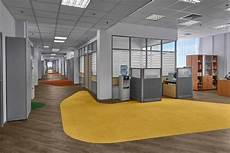 floor and decor corporate office cheerful cozy office interior inspired by gogh s fields obsigen