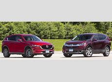 Best 7 Seater Suv 2018 Malaysia   Review Home Decor