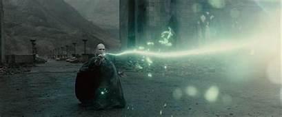 Voldemort Wallpapers  Wallpaper Cave