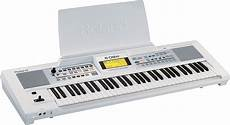 Review Of The Roland E 09 Portable Keyboard