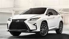 2020 lexus is bmw engine 2020 lexus rx 250 price engine lexus specs news