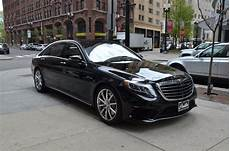 2016 Mercedes S Class Amg S 63 Stock R388b For Sale