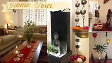 home tour rashmi chandra
