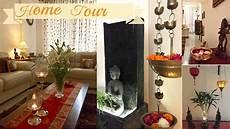 Home Decor Ideas For Small Indian Homes by Home Tour Rashmi Chandra