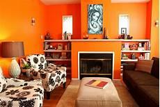 wandfarben wohnzimmer warm warme wandfarben genie 223 en sie eine gem 252 tliche atmosph 228 re