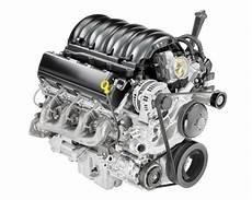 2019 gmc engine specs l84 5 3l ecotec3 engine specs performance bore stroke