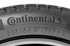 pneu michelin 215 70 r15 cing car how tire sizes work the daily drive consumer guide