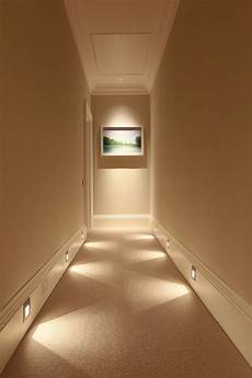 Floor Lighting Designs For The Modern Home Happho