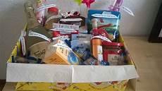 Erste Wohnung Geschenke - 220 berlebenspaket zum einzug ideen einzug
