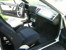 online service manuals 1984 volkswagen scirocco transmission control volkswagen scirocco coupe 1984 white for sale wvwca0531ek040175 1984 volkswagen scirocco