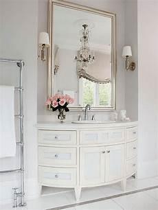 vanity bathroom ideas 26 bathroom vanity ideas decoholic