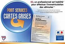 Carte Grise Lm Automobiles