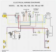 Cub Cadet 149 Wiring Diagram Wiring Diagram
