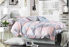 Doona Cover by Luxton Pastel 100 Cotton Quilt Cover Set Grey