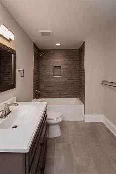 badezimmer renovieren anleitung bathroom remodeling planning guide for northern virginia