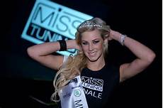 Leonie Hagmeyer Reyinger Miss Tuning 2014 11
