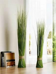 pflanzen fürs schlafzimmer feng shui feng shui pflanzen f 252 r harmonie und positive energie im