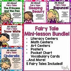 tale mini lesson 15024 tale mini lesson bundle for preschool prek k homeschool preschool preschool lesson