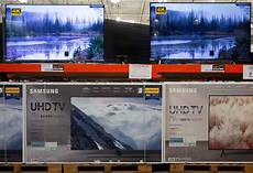costco s black friday 2018 ad 5 outstanding tech deals