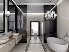 bagno terapeutico bagno il lusso benessere con teuco