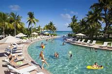 official blog of grand lucayan bahamas resort grandlucayan com bahamas bahamas resorts