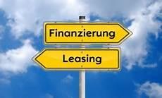 3 Wege Finanzierung - finanzierung leasing autohaus fr 246 hling