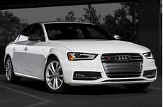 used 2015 audi s4 used 2015 audi s4 pricing for sale edmunds