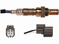 91 acura legend wiring diagram oxygen sensor for 91 03 honda acura civic rl accord tl legend sol nsx wj27x1 ebay
