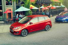 ford c max krankheiten ford michigan assembly plant quietly stops production of the focus c max autoevolution