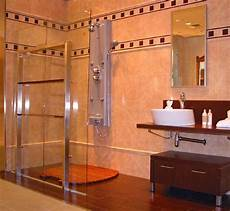 garage bathroom ideas garage bathroom gallery