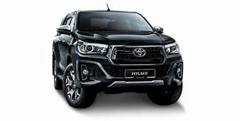 Toyota Hilux Conquest 2020 Price Philippines  Nissan 2019
