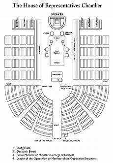 house of commons seating plan parliament house canberra house of representatives