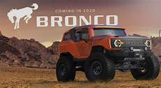 new 2020 ford bronco raptor price interior release date