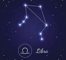 sternzeichen waage frau unique personality traits of the zodiac sign libra