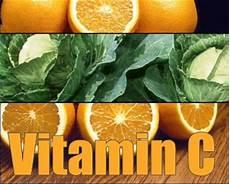 vitamin c kohl schl 228 gt orange welche lebensmittel uns
