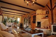 wohnzimmer landhaus von biveh 27126 zimmerschau