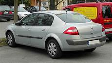 File Renault M 233 Gane Stufenheck Ii Heckansicht 20