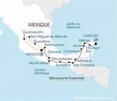 circuit mexique 15 jours mexique circuits mexique 14 jours mexique authentique