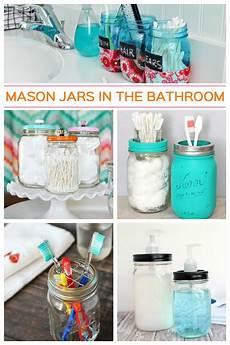 bathroom craft ideas craft ideas for bathroom information