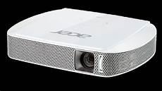 pico projektoren mini beamer f 252 r unterwegs chip