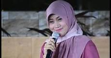 Mc Malvorlagen Bahasa Indonesia Teks Pembawa Acara Mc Pengajian Bahasa Indonesia Muda