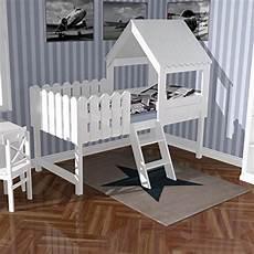 stockbetten etagenbetten spielbetten darauf sollten